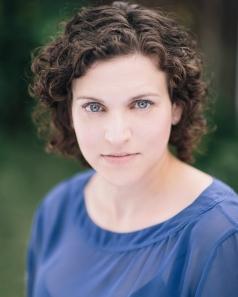 Ashleigh Loeb Main Headshot