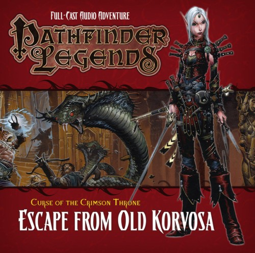 escapefromoldkorvosa-cover_cover_large